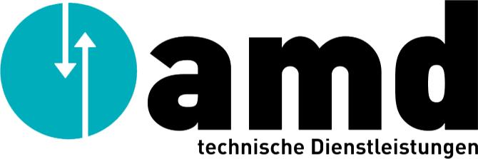 AMD Industriemonteure GmbH